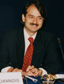 "Dr. John Ioannidis penned the 2005 paper ""Why Most Published Research Findings Are False""--the most downloaded technical paper from PLoS Medicine, according to wikipedia."
