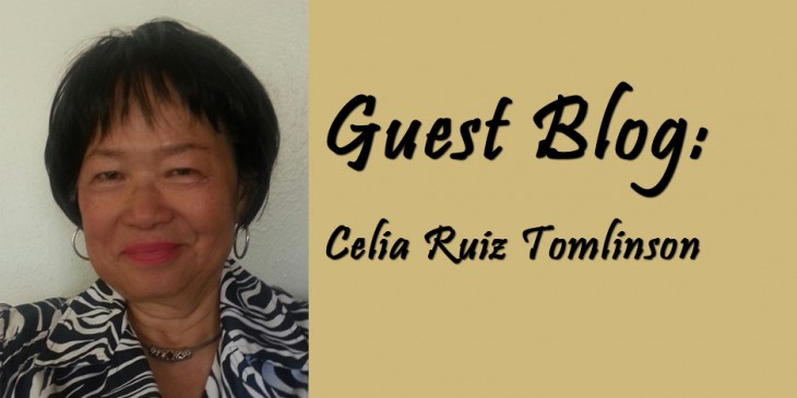 Celia_Feature