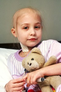 Pediatric.Cancer.Patient