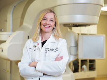 Karyn Goodman, MD, MS