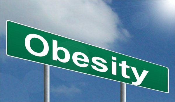 University of Colorado Cancer Center Study Shows How Obesity Affects Breast Cancer Treatment